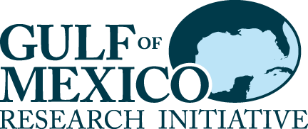 This Research Was Made Possible By A Grant From The Gulf Of Mexico Initiative
