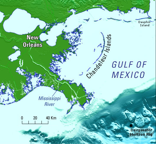 ACER - The Chandeleur Islands – ACER's primary study site Chandeleur Islands Map on gulf of mexico islands map, alaska islands map, ga islands map, maui islands map, new orleans map, louisiana map, mississippi islands map, africa islands map, sanibel islands map, breton sound map, roanoke islands map, ocracoke islands map, barataria bay map, corpus christi map, grand isle map, mississippi gulf coast map, sunshine islands map, gulf coast barrier islands map, san juan islands map,