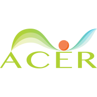ACER Is Seeking A Post Doctoral Researcher Versed In Handling Large Data Sets To Lead Synthesis Of The Results ACERs Seven Groups Investigators